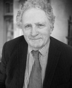 Colm Lyons (1990)