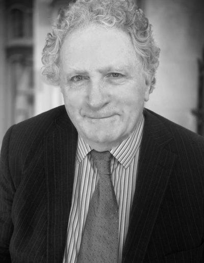 Colm Lyons