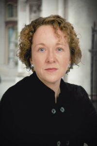Deborah Tompkinson (1984)