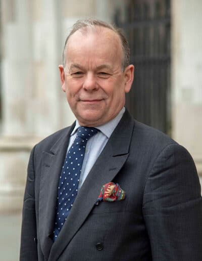 Ian Simpson (1997)