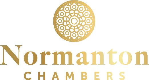 Normanton Chambers