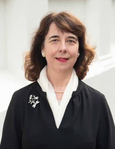 Jane Langsdale (1989)