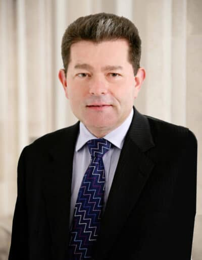 Denis Edwards (2002)