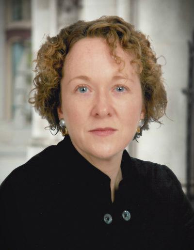Deborah Tompkinson