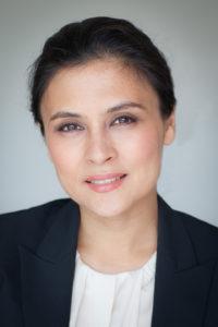 Melissa Stock (2012)